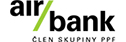 Air Bank logo